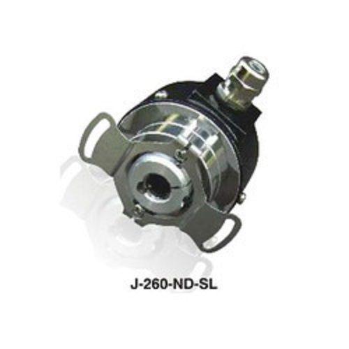 Encoder J-260-ND-SL