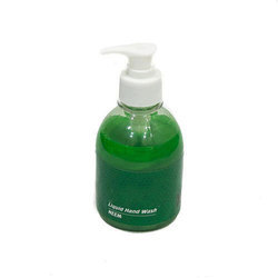Neem Liquid Hand Wash