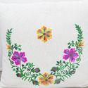 Christmas Custom Made Cushions