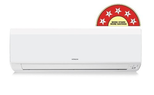 Focus Air Conditioning Solution Kanteshwar Ac Dealers In Nizamabad Justdial