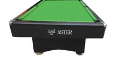 American Aster Pool Table