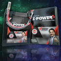 Z-power Bike Battery, Capacity: 2.5 To 12 Ah