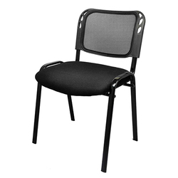 office chair fixed office chair manufacturer from mumbai
