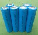 1500 mAh Lithium Ion Battery
