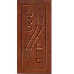 Membrane Plain Door  sc 1 st  RS Associatess & Room Door - Membrane Plain Door Manufacturer from Coimbatore pezcame.com