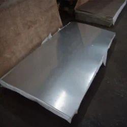ASTM A240 Gr 430 Plate