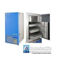 Medical Freezer