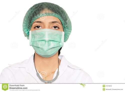 surgical disposables - Surgical mask Wholesale Distributor