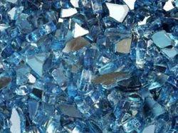 Cobalt