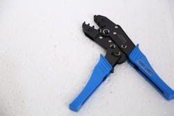 Virat 6 type Crimping Tool