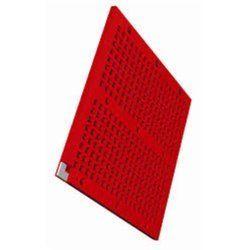 Polyurethane Flexible Sheet
