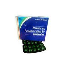 Amifru Tablet