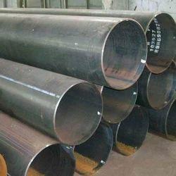 DIN 2391-1 St35 Tube