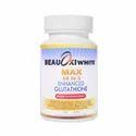 Beauoxi White 12 In 1 Skin Whitening Pills