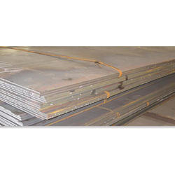 S460G1 Q S460G1 M Steel Plate