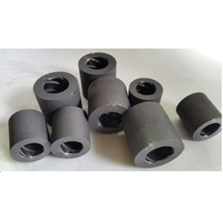 Carbon Graphite Bearings