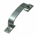 Aluminium C Handle