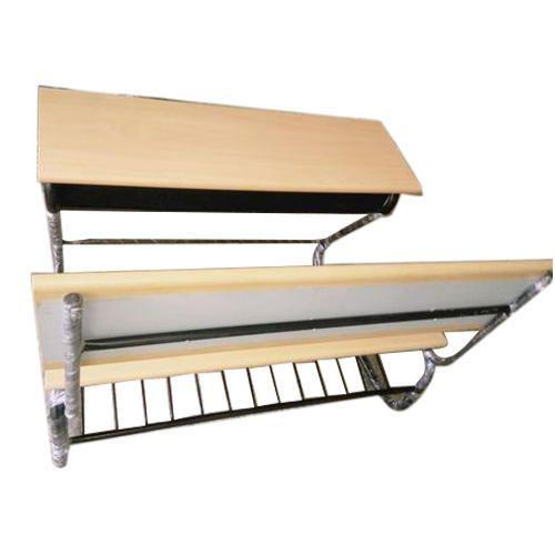 Xs Bench: Vaibhavi Furniture & Fabrication