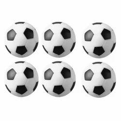 Promotional Soccer Ball Set