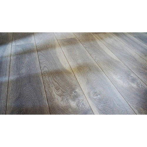 Wooden Floor Planks Wooden Floor Wholesale Trader From Patiala