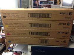 Xerox 7435/7425/7428 Toner Cartridge