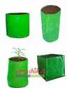 Coco Peat Grow Bag