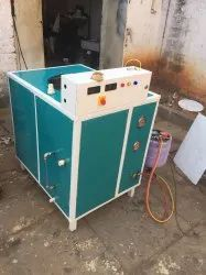 2 Ton Recirculating Chiller For Pharmaceuticals