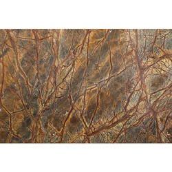 Tree Gold Granite