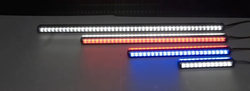 SMART VISION LIGHT - LE Series - Linear Everything Light