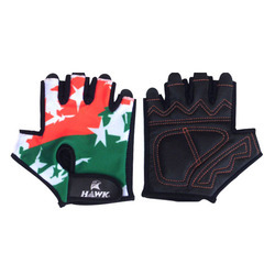 Hawk Xt300 Cycling Glove