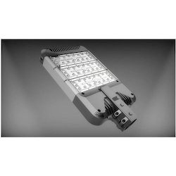 40 100 or 250 Led 5mm white 16000mcd-pack of 20