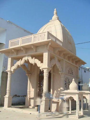 Stone Temple Stone Temple Todi Design Amp Hindu Architect