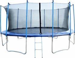 16 Feet Trampoline