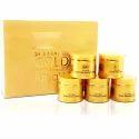 24 Carat Gold Facial Kit