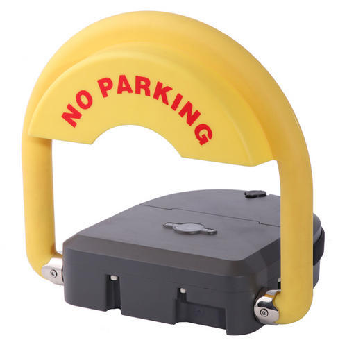 Parking Lock at Best Price in India