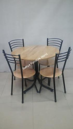 Office furniture - Office Tables Manufacturer from Chennai
