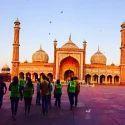 Inbound Tour Operators In India