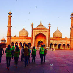 Inbound Tour Operators In India