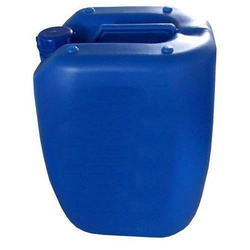 Sewage Treatment Chemical