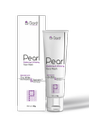 Le Dore Pearl Skin Whitening Face Wash