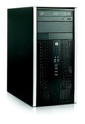 HP Elite 6300 Desktop