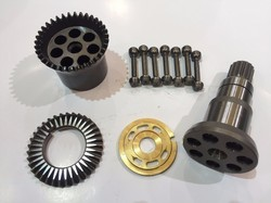 Parker Hydraulic Pump And Motor Spare Parts