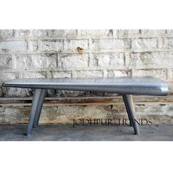 iron industrial furniture. Industrial Furniture Vintage Iron Industrial Furniture
