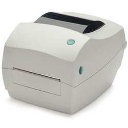 Zebra GC-420 Barcode Printer