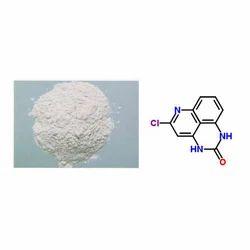 N-(4-Chloro)-Benzyl O-Phenylenediamine
