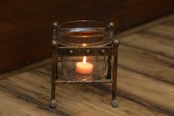 Candle Holder / Stand