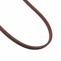 VSP Belt