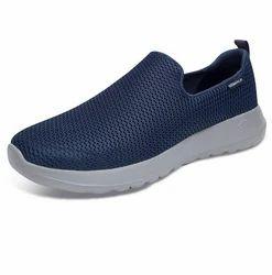 adca0beb196d Skechers Navy performance men go walk max sneaker