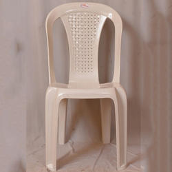 PP Moulded Chair