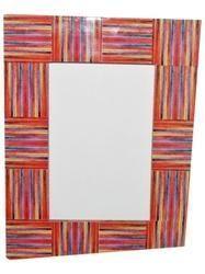 MDF Wood Digital Printing Picture Photo Frame